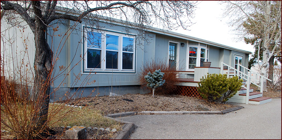 Century Modular And Manufactured Homes Idaho Falls