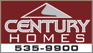 Century Modular and Manufactured Homes   Idaho Falls